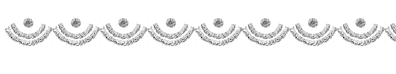 Preview of Aayat Quraan 17 Regular